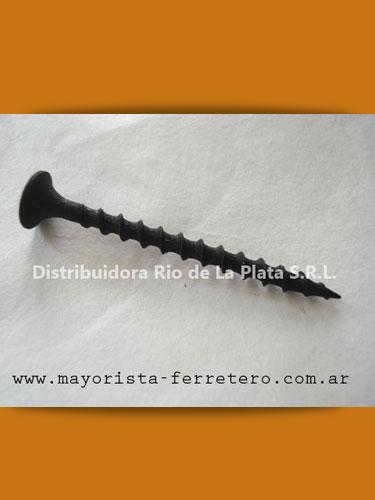 tornillos-para-madera-negros