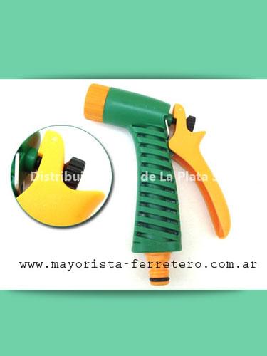 pistola-plastica-reforzada