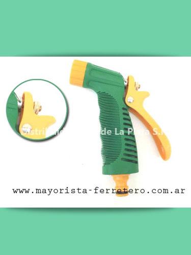 pistola-reforzada-valvula-metalica