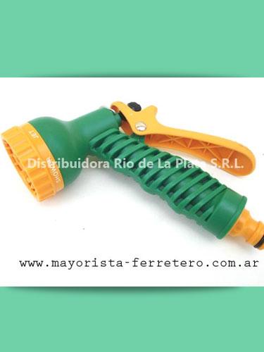 pistola-regulador-6-posiciones