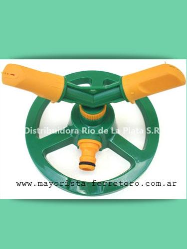 rociador-base-redonda-riego-en-2-direcciones