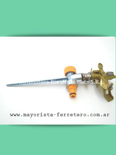 rociador-jabalinda-metalica-2-direcciones
