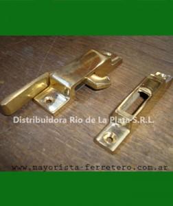 cierres-bronce-fundido-para-corrediza-2